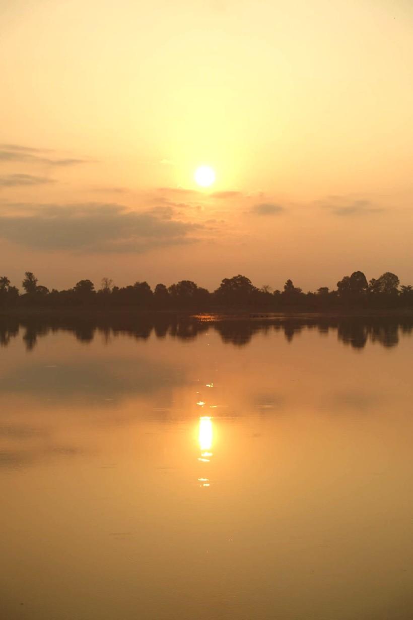 cambodge_siem-reap_angkor DSC00315_srah-srang