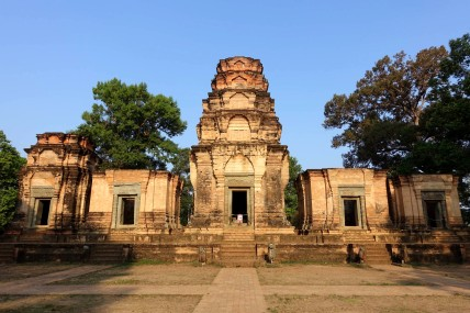 cambodge_siem-reap_angkor DSC00324_kravan
