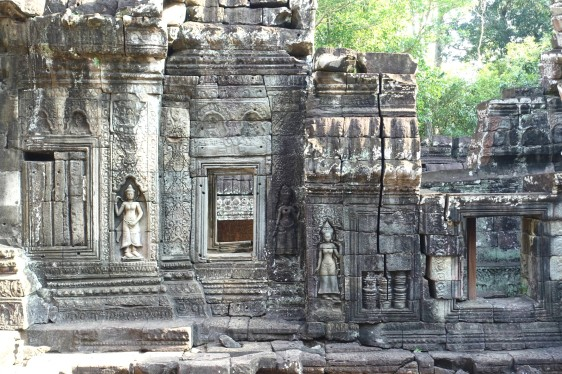 cambodge_siem-reap_angkor DSC00343_bantea-kdei