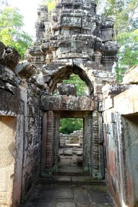 cambodge_siem-reap_angkor DSC00344_bantea-kdei