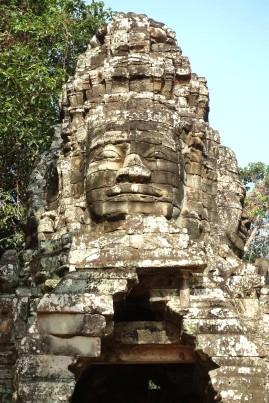 cambodge_siem-reap_angkor DSC00354_bantea-kdei