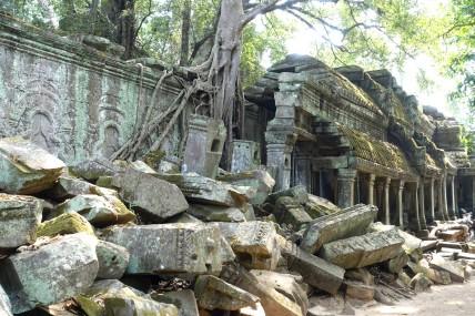 cambodge_siem-reap_angkor DSC00360_ta-phom