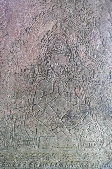 cambodge_siem-reap_angkor DSC00376_ta-phom