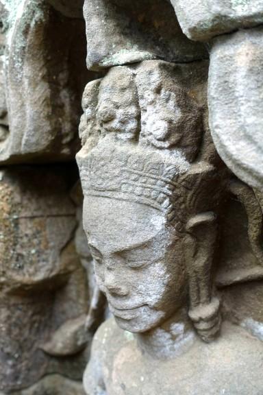 cambodge_siem-reap_angkor DSC00405_ta-phom