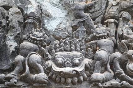 cambodge_siem-reap_angkor DSC00406_ta-phom