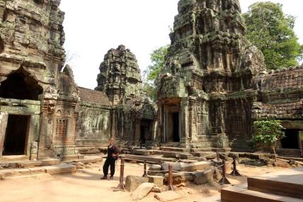cambodge_siem-reap_angkor DSC00413_ta-phom