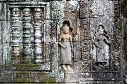 cambodge_siem-reap_angkor DSC00426_ta-nei