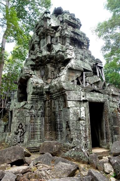 cambodge_siem-reap_angkor DSC00427_ta-nei