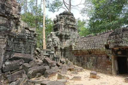 cambodge_siem-reap_angkor DSC00430_ta-nei