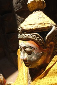 cambodge_siem-reap_angkor DSC00445_ta-keo