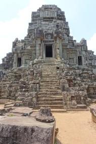 cambodge_siem-reap_angkor DSC00446_ta-keo