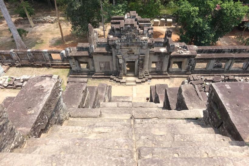 cambodge_siem-reap_angkor DSC00447_ta-keo