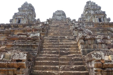 cambodge_siem-reap_angkor DSC00448_ta-keo