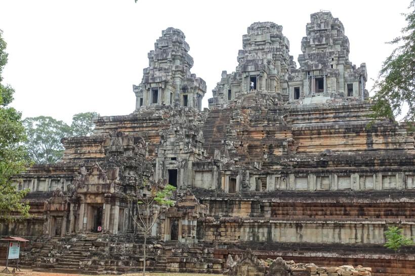 cambodge_siem-reap_angkor DSC00452_ta-keo