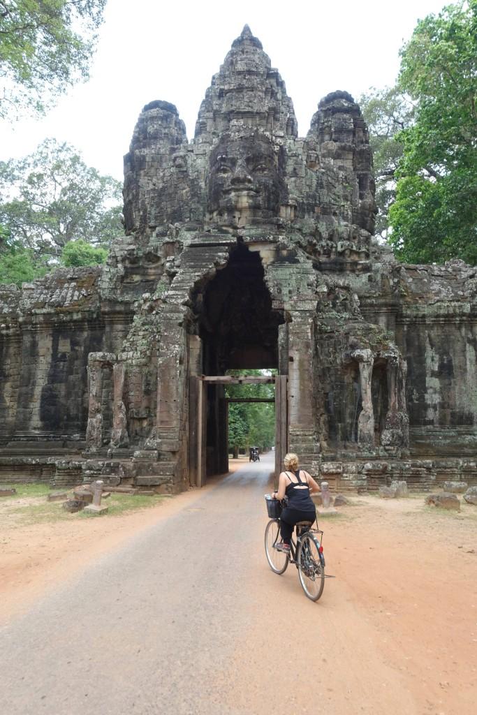 cambodge_siem-reap_angkor DSC00455_porte-est