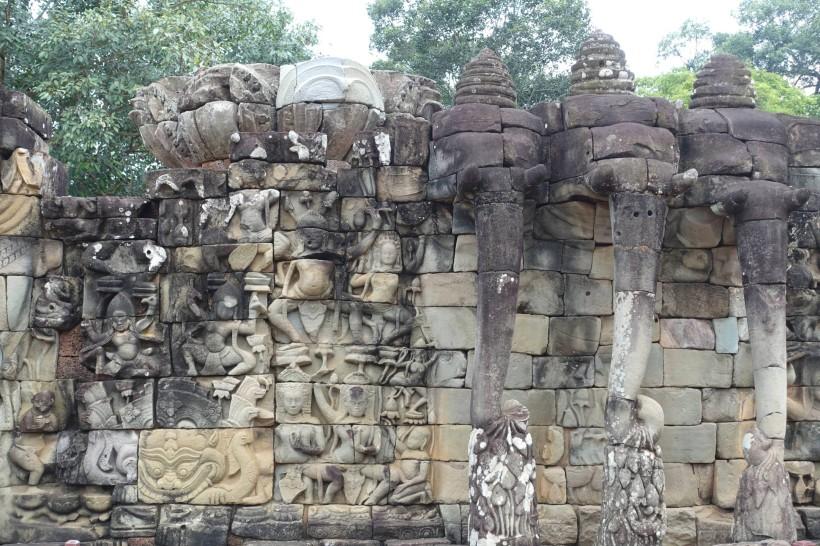 cambodge_siem-reap_angkor DSC00461_terrasse-royale