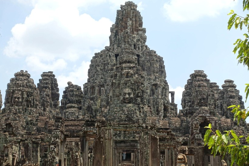 cambodge_siem-reap_angkor DSC00469_bayon