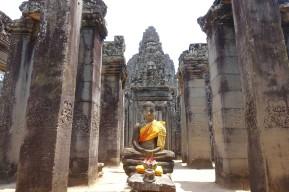 cambodge_siem-reap_angkor DSC00473_bayon