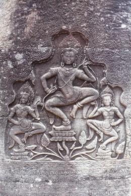 cambodge_siem-reap_angkor DSC00475_bayon