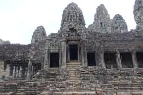 cambodge_siem-reap_angkor DSC00477_bayon