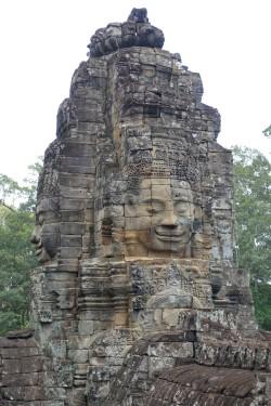 cambodge_siem-reap_angkor DSC00482_bayon