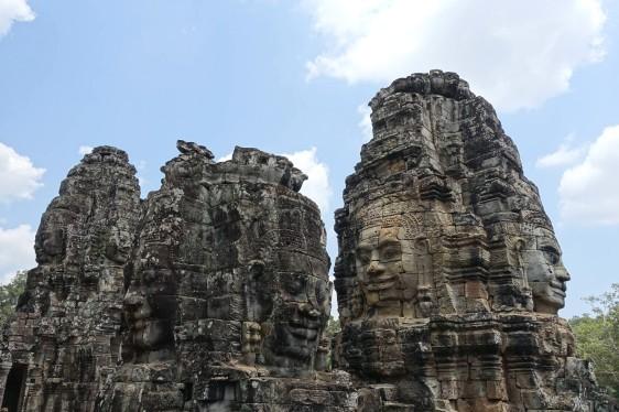 cambodge_siem-reap_angkor DSC00483_bayon