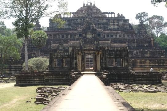 cambodge_siem-reap_angkor DSC00494_baphuon