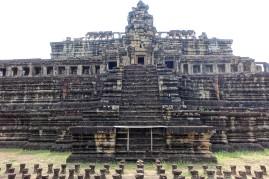 cambodge_siem-reap_angkor DSC00496_baphuon