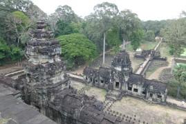 cambodge_siem-reap_angkor DSC00528_baphuon