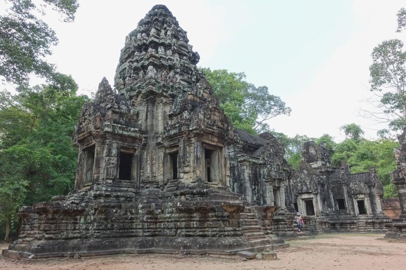 cambodge_siem-reap_angkor DSC00547_thommaron