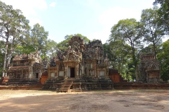 cambodge_siem-reap_angkor DSC00550_chau-say-tevoda
