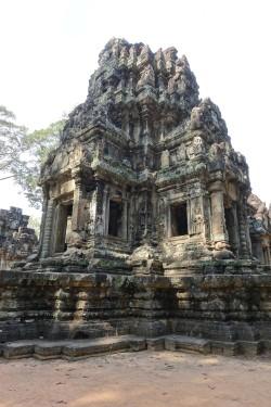 cambodge_siem-reap_angkor DSC00552_chau-say-tevoda