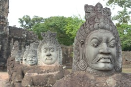 cambodge_siem-reap_angkor DSC00565_porte-sud