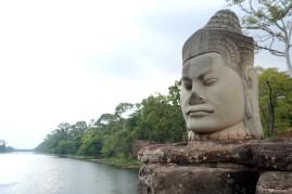 cambodge_siem-reap_angkor DSC00566_porte-sud