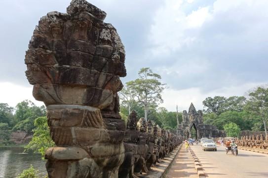 cambodge_siem-reap_angkor DSC00573_porte-sud
