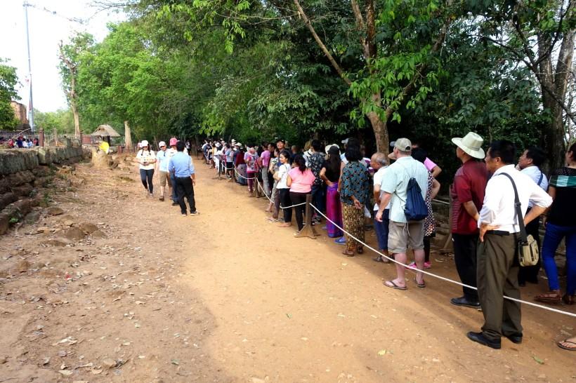 cambodge_siem-reap_angkor DSC00588_phnom-bakheng