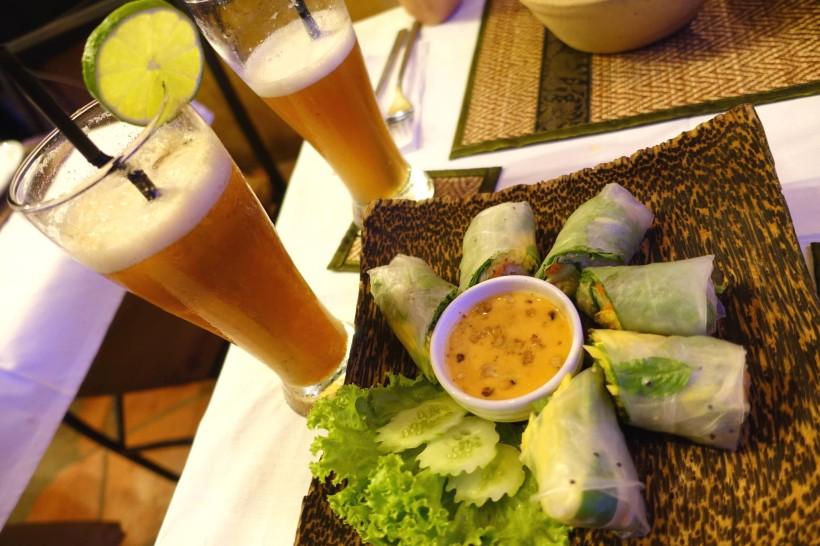 cambodge_siem-reap_angkor DSC00655