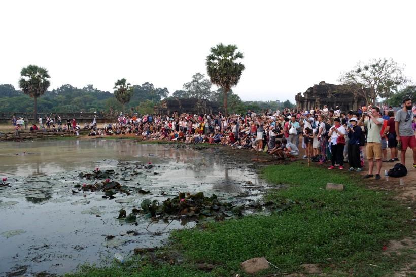 cambodge_siem-reap_angkor DSC00677_angkor-wat