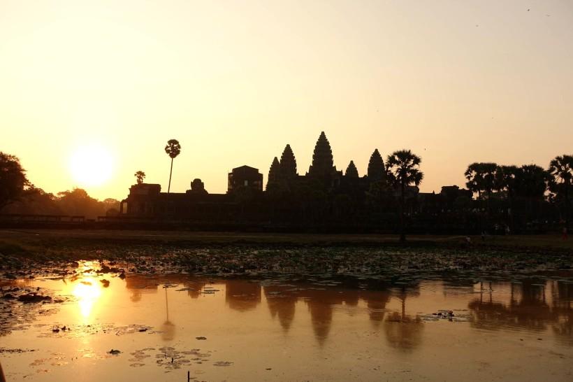 cambodge_siem-reap_angkor DSC00701