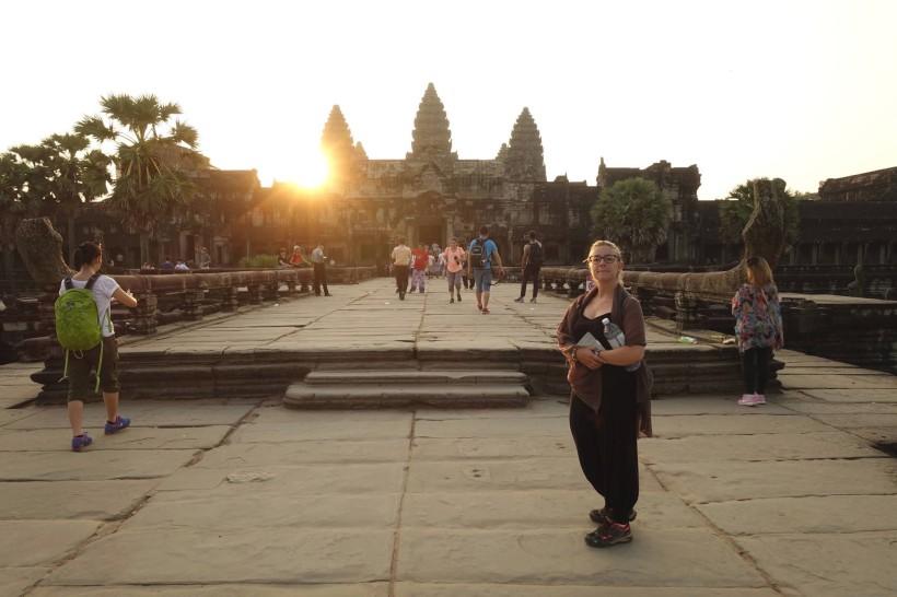 cambodge_siem-reap_angkor DSC00708_angkor-wat