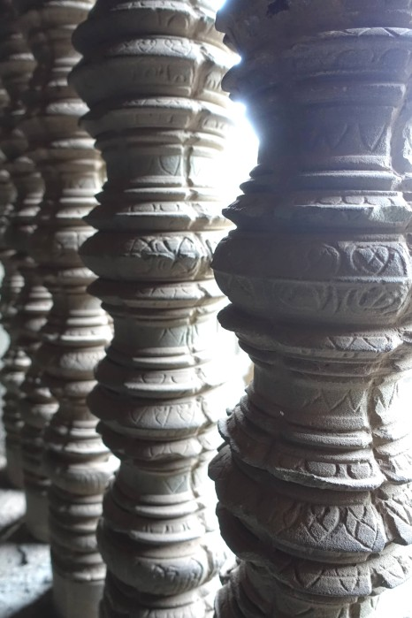 cambodge_siem-reap_angkor DSC00711_angkor-wat
