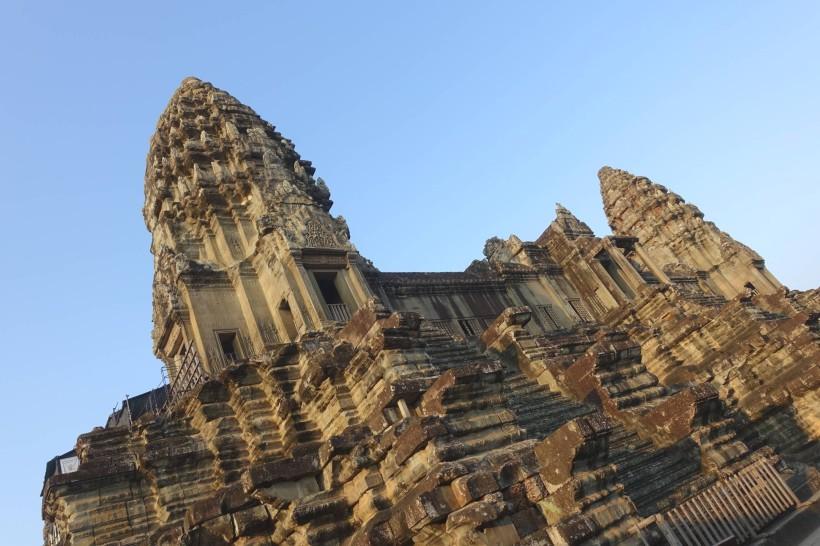 cambodge_siem-reap_angkor DSC00719_angkor-wat