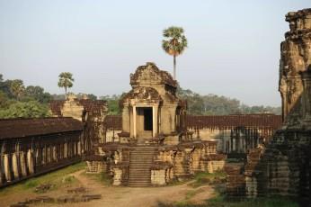cambodge_siem-reap_angkor DSC00726_angkor-wat