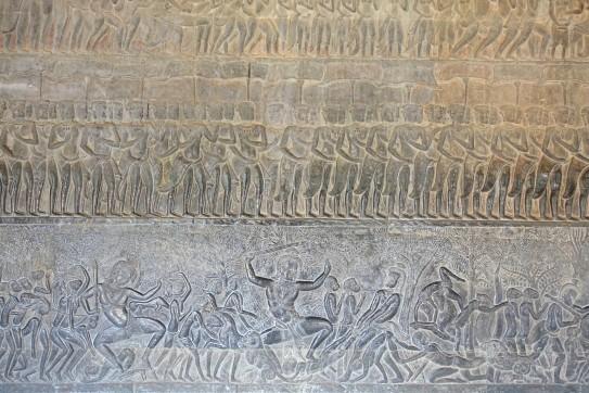 cambodge_siem-reap_angkor DSC00730_angkor-wat