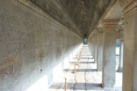 cambodge_siem-reap_angkor DSC00747_angkor-wat