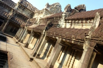cambodge_siem-reap_angkor DSC00768_angkor-wat