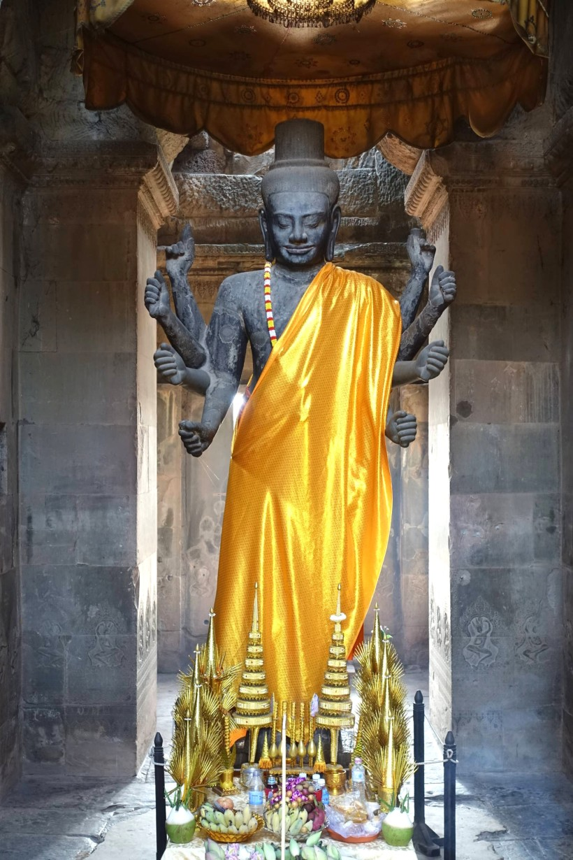 cambodge_siem-reap_angkor DSC00777_angkor-wat