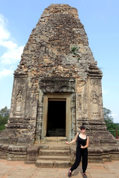 cambodge_siem-reap_angkor DSC00785_pre-rup