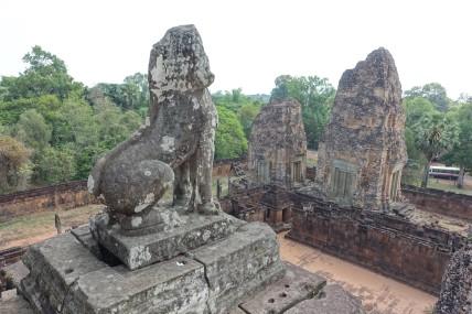 cambodge_siem-reap_angkor DSC00789_pre-rup