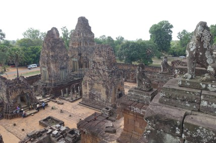 cambodge_siem-reap_angkor DSC00790_pre-rup